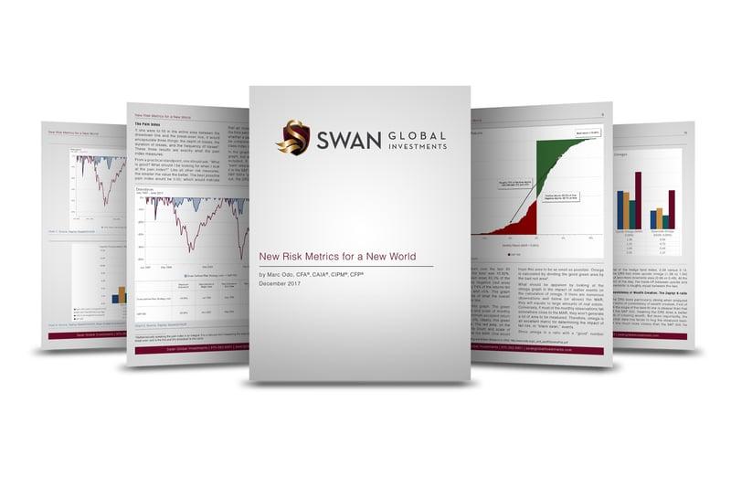 New Risk Metrics for New World - horiz spread